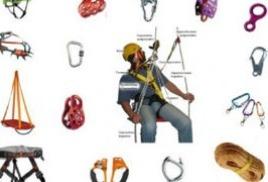 Услуги промышленных альпинистов в могилеве